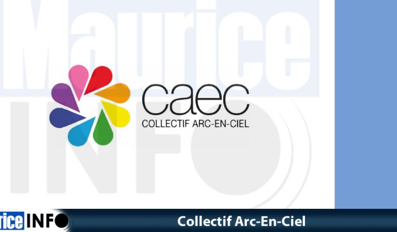 Collectif Arc-En-Ciel
