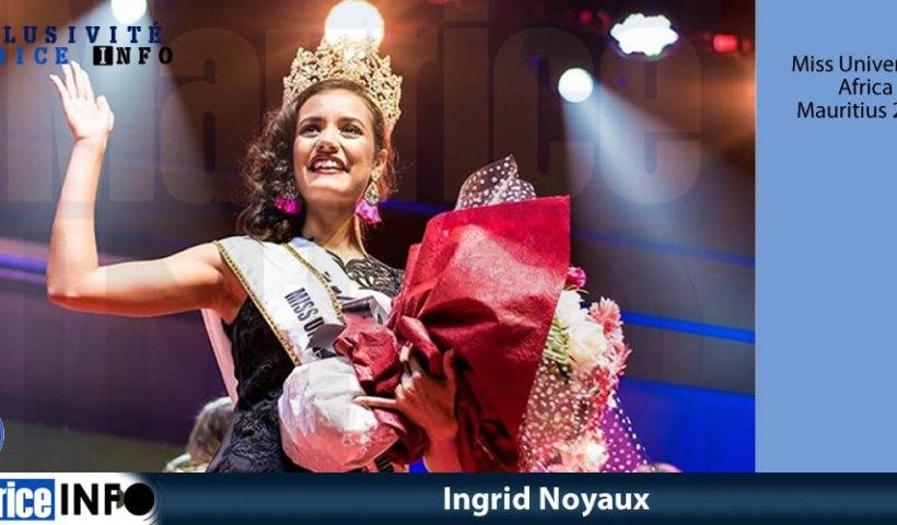 Ingrid Noyaux