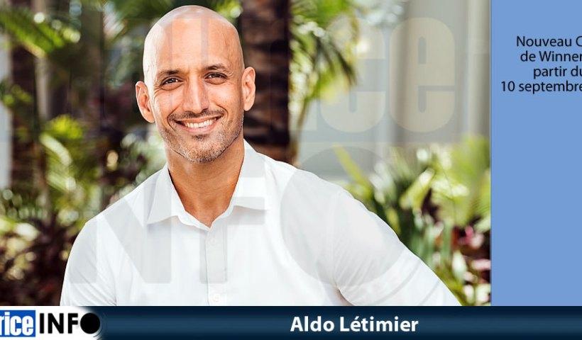 Aldo Létimier