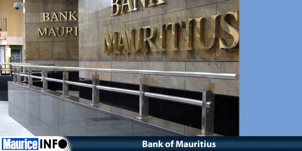 """BOM:""""This is a major development for Mauritius"""""""