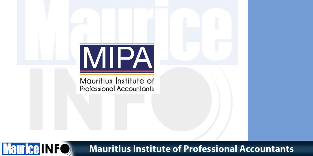MIPA Budget 20 – 21 Review