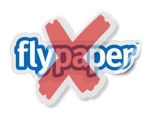 flypaper_x