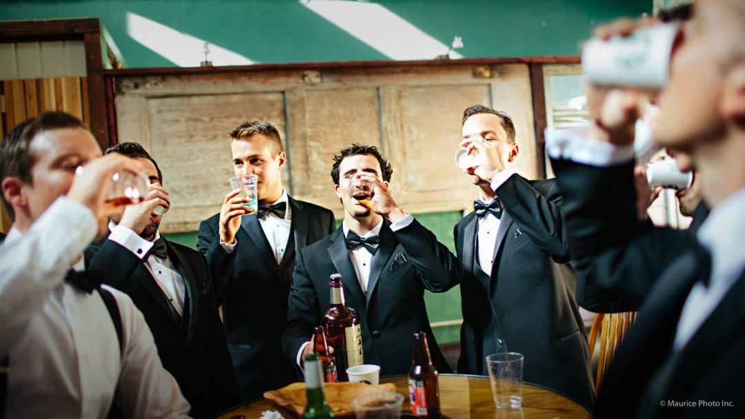 sodo-park-wedding-mauricephoto-00013