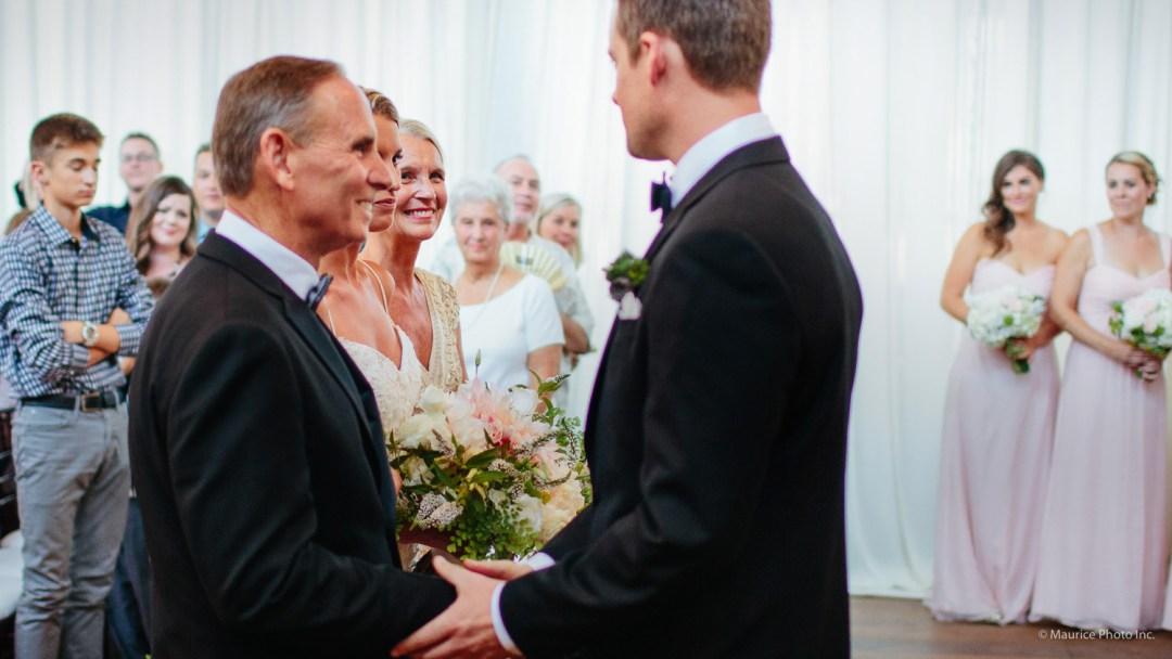 sodo-park-wedding-mauricephoto-00015
