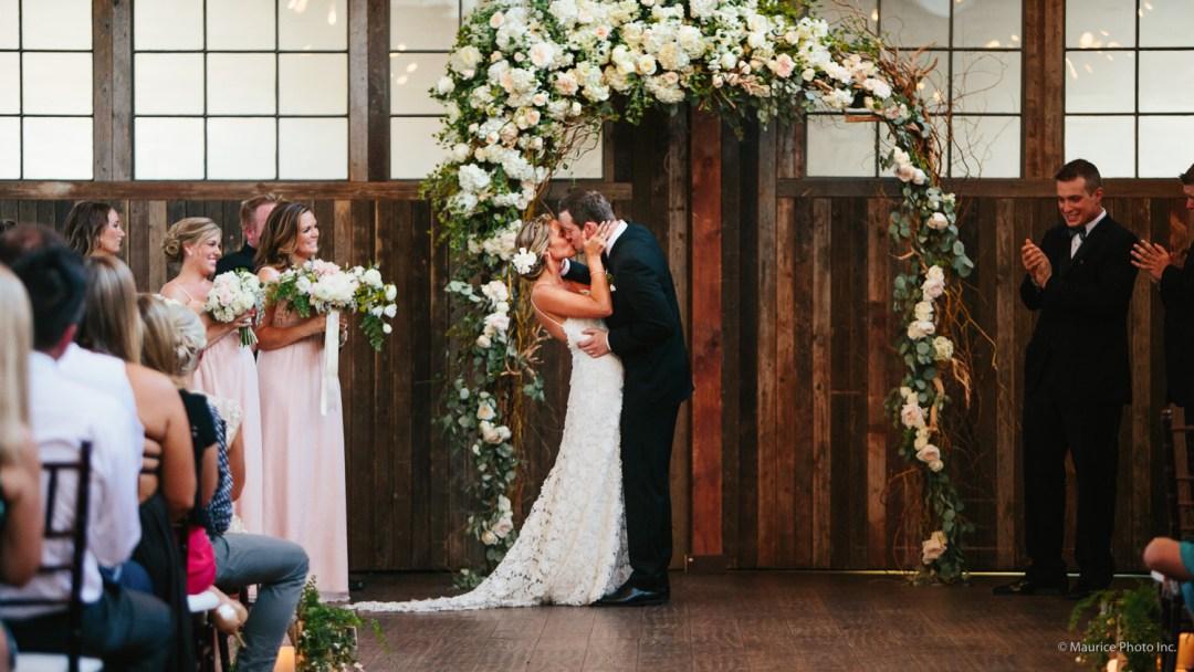sodo-park-wedding-mauricephoto-00017