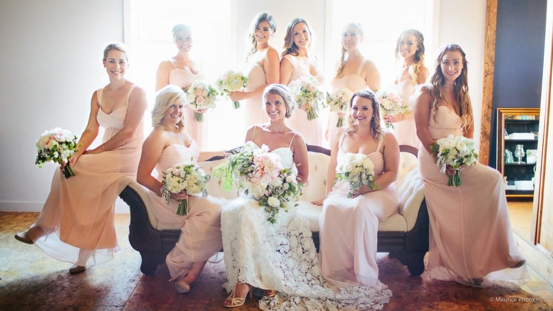 sodo-park-wedding-mauricephoto-00020