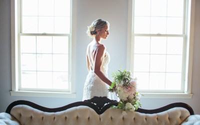 Sodo Park Wedding – Emily + Joe