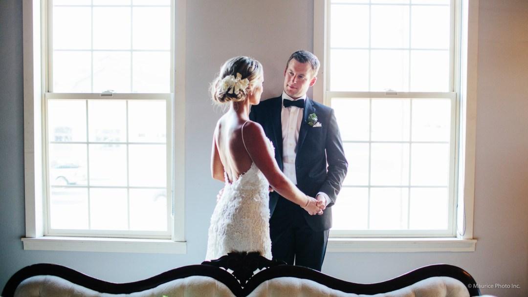 sodo-park-wedding-mauricephoto-00022