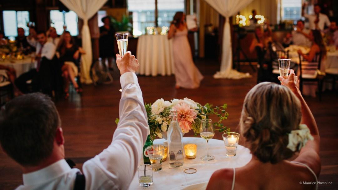 sodo-park-wedding-mauricephoto-00028