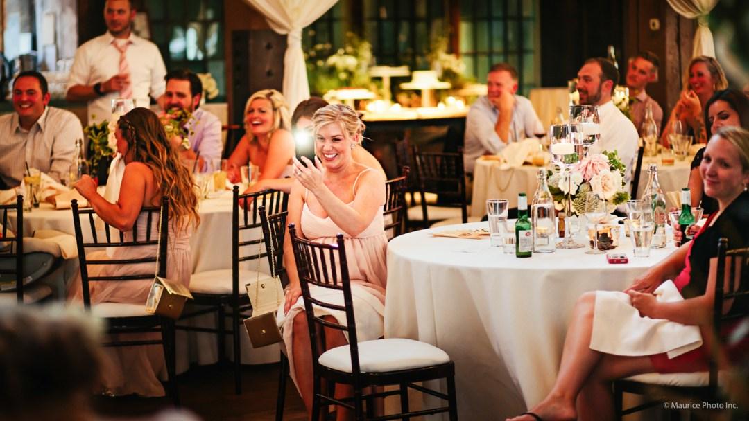 sodo-park-wedding-mauricephoto-00030