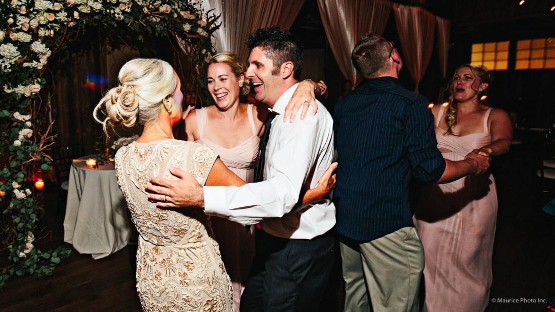 sodo-park-wedding-mauricephoto-00041
