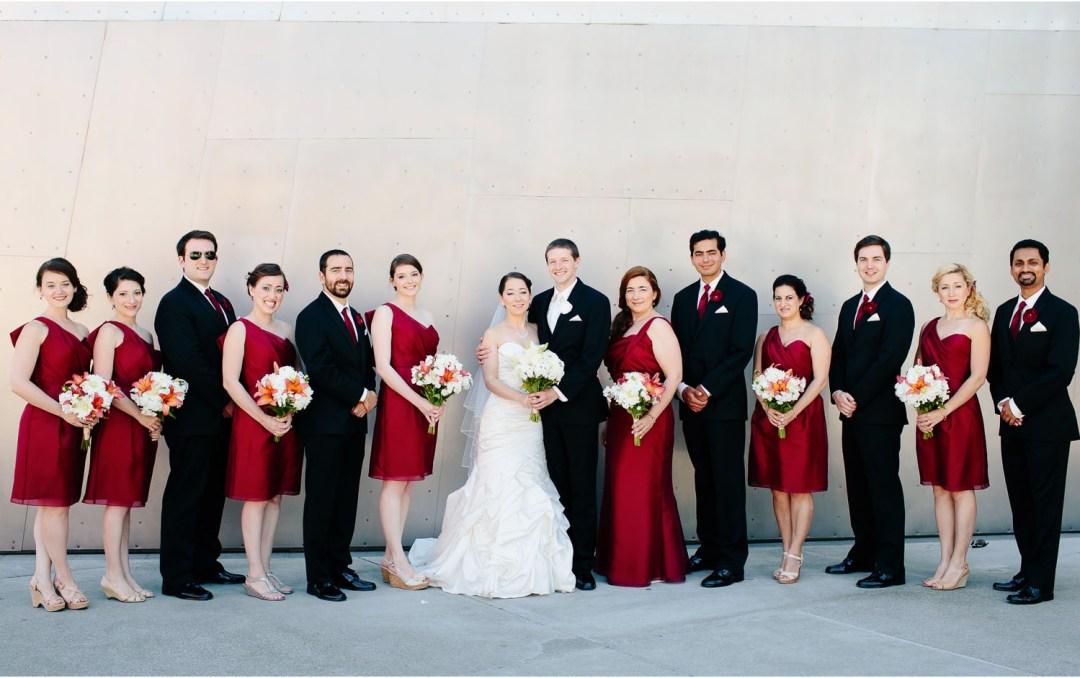 005-EMP-Wedding