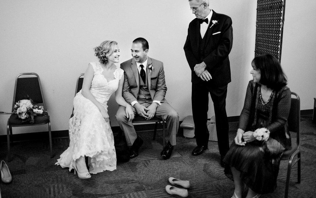 mauricephoto-seattle-wedding-00014