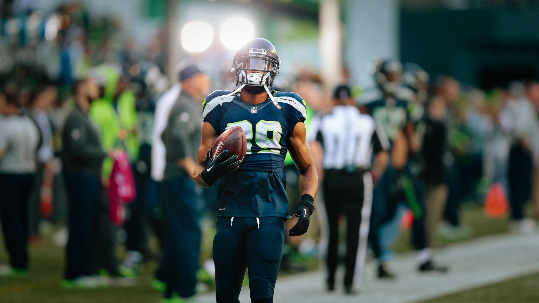 seahawks-photos-mauricephoto-02