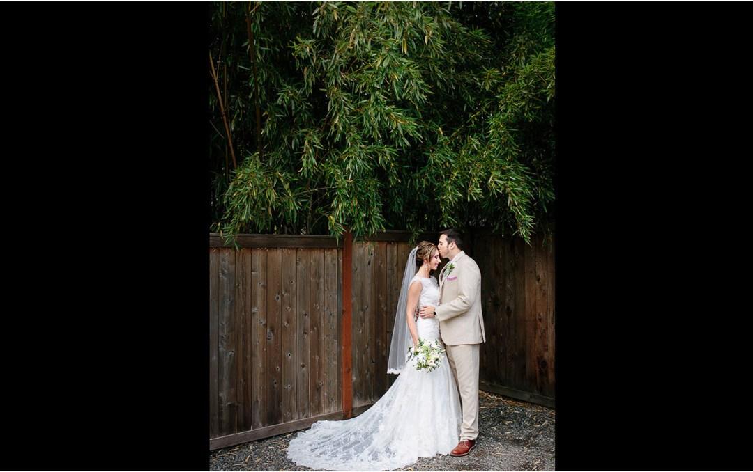 Jardin-Del-Sol-Wedding-10