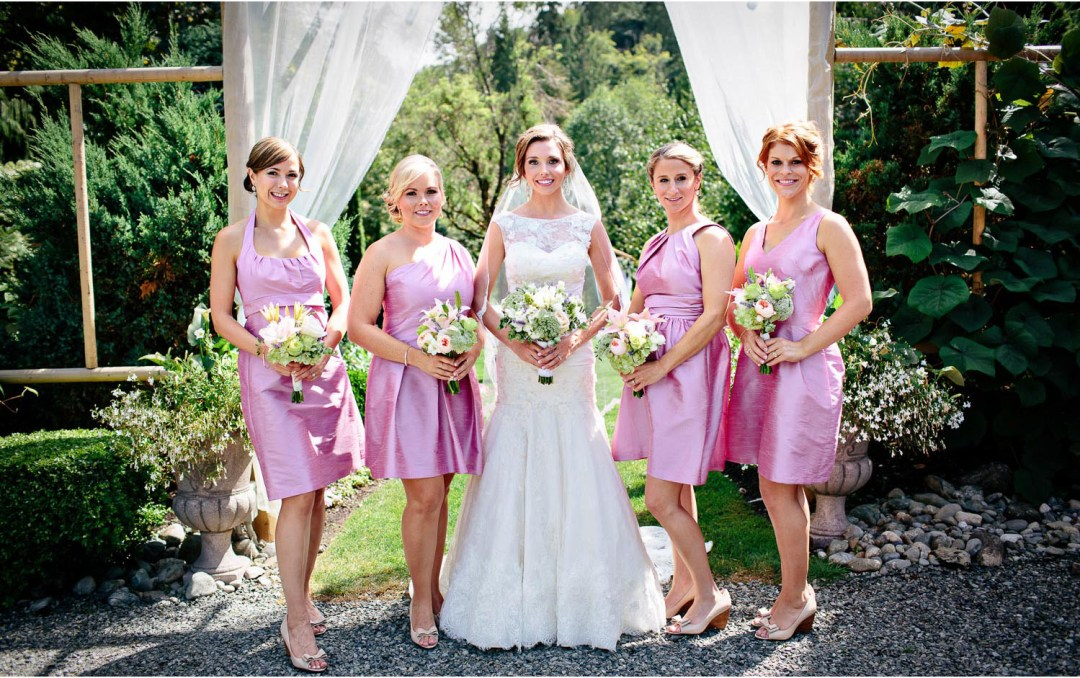 Jardin-Del-Sol-Wedding-11
