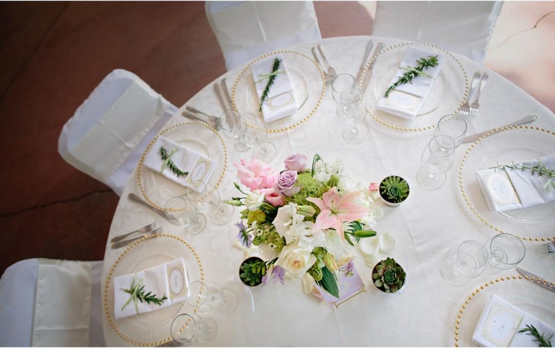 Jardin-Del-Sol-Wedding-14