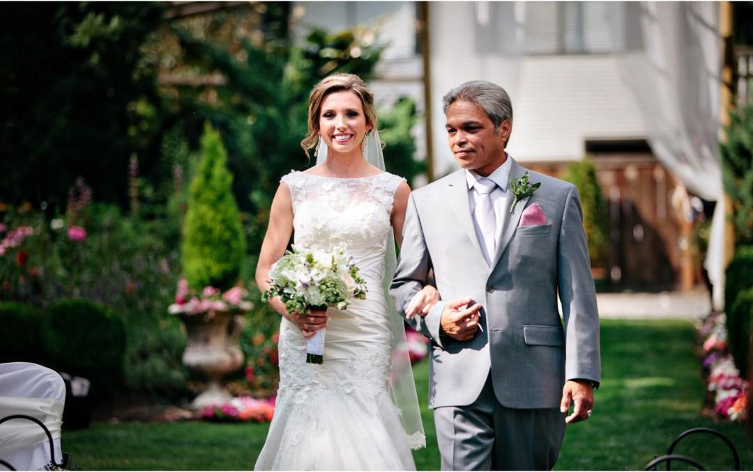 Jardin-Del-Sol-Wedding-16