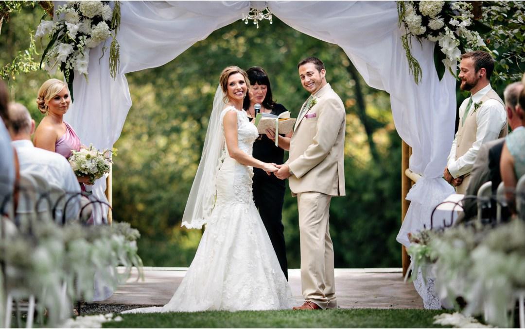 Jardin-Del-Sol-Wedding-22