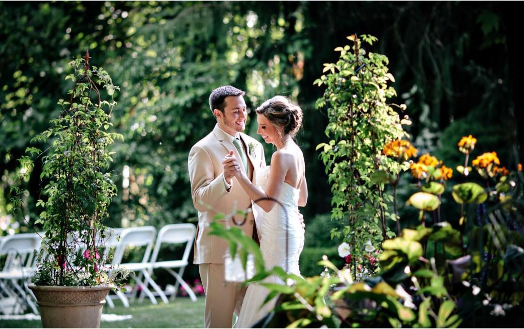 Jardin-Del-Sol-Wedding-25