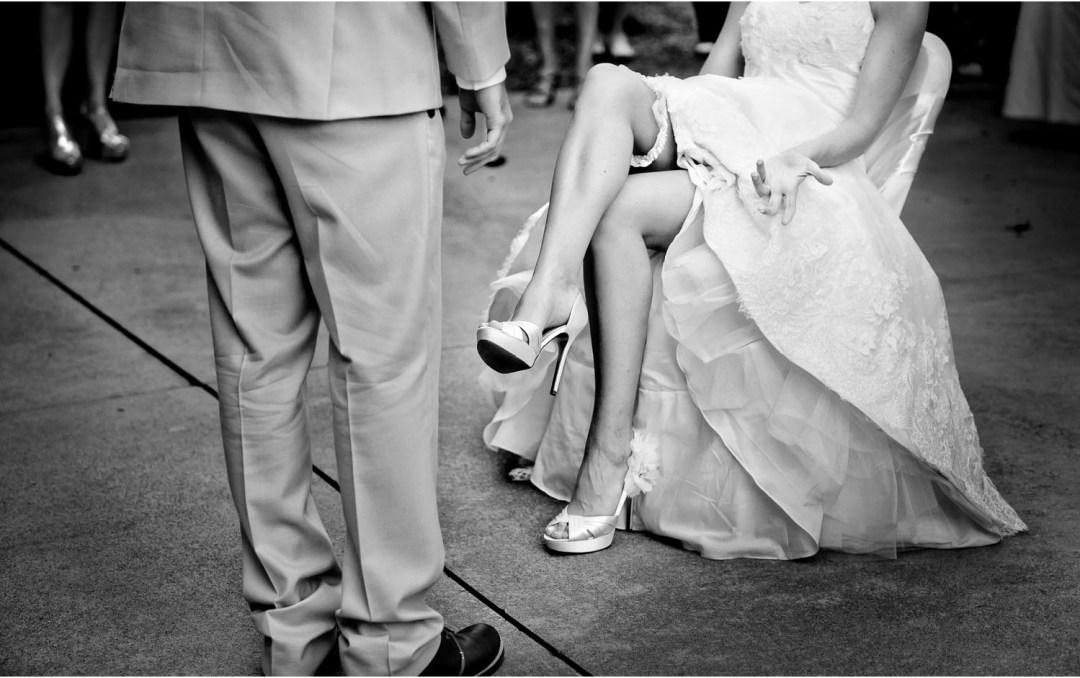 Jardin-Del-Sol-Wedding-42