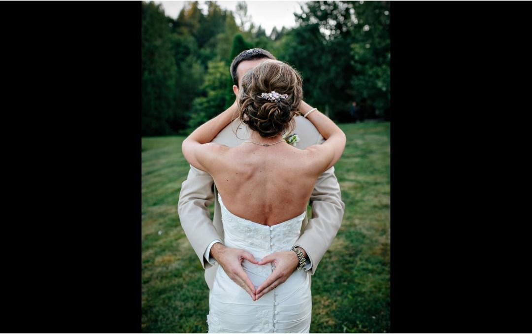 Jardin-Del-Sol-Wedding-49