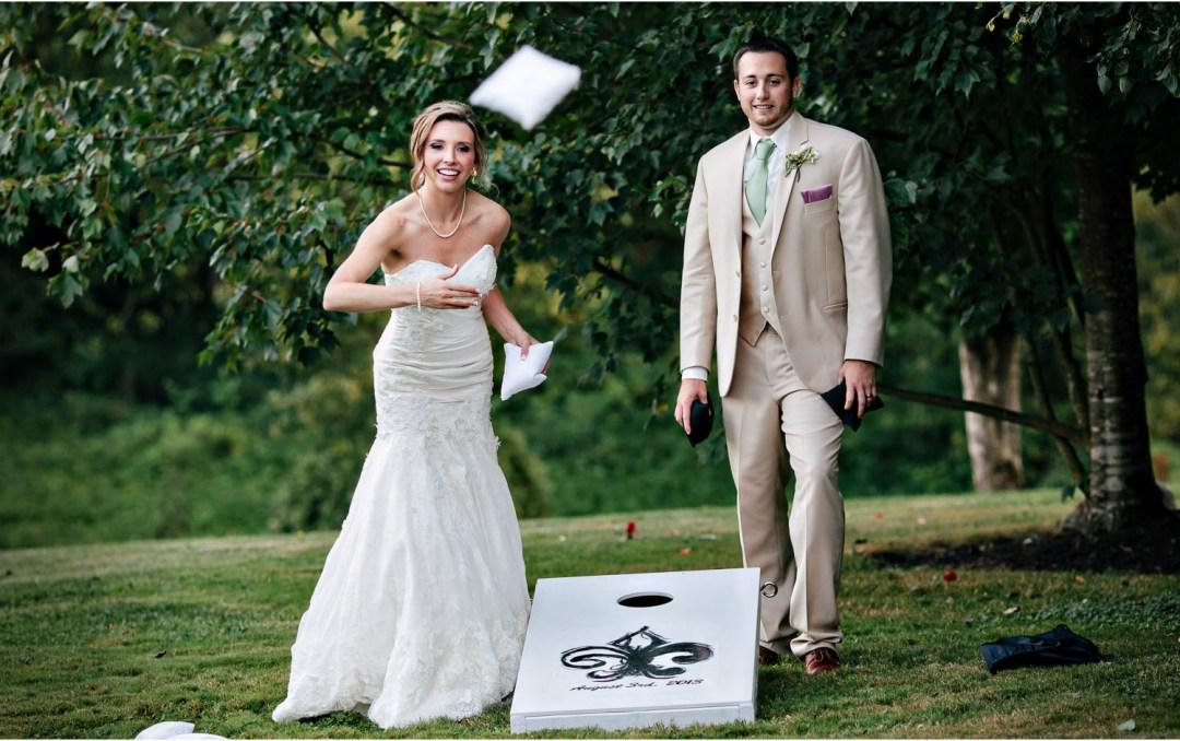 Jardin-Del-Sol-Wedding-53