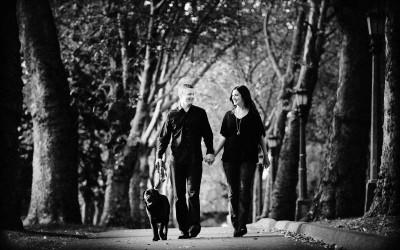 Seattle-Engagement-Portraits-00006