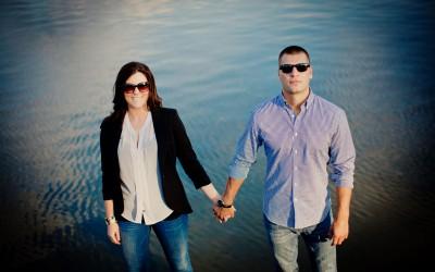 Seattle-Engagement-Portraits-00007