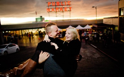 Seattle-Engagement-Portraits-00008