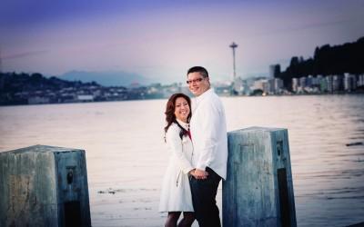 Seattle-Engagement-Portraits-00011