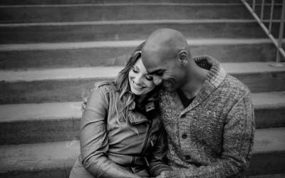 Seattle-Engagement-Portraits-00018