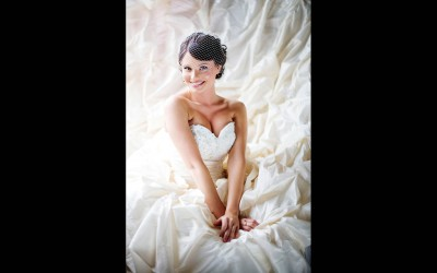 mauricephoto-wedding-00002