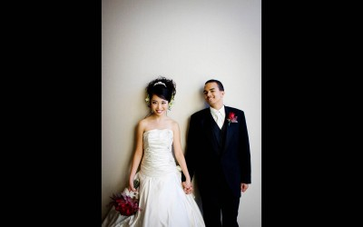 mauricephoto-wedding-00018