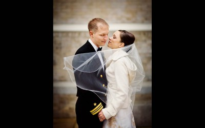 mauricephoto-wedding-00021