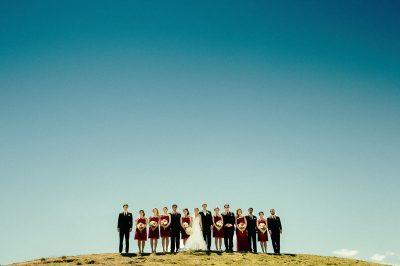 014-Gasworks-Park-Wedding