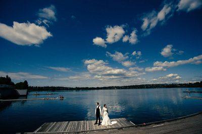 020-Greenlake-Wedding