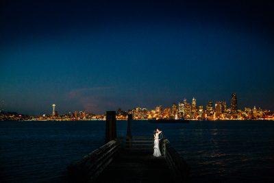 Saltys-Alki-Wedding-Pictures