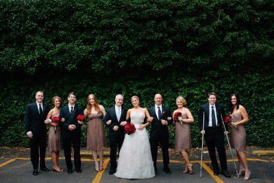 Palace-Ballroom-Wedding-Photos
