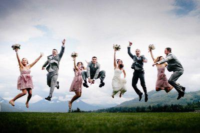 Snoqualmie-Ridge-Wedding