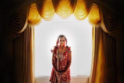 Sikh-Wedding-Photography-Seattle