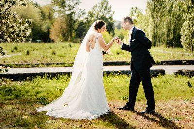 Sand-Point-Wedding