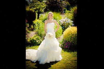 mauricephoto-seattle-wedding-00008