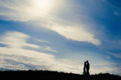 mauricephoto-seattle-wedding-00034