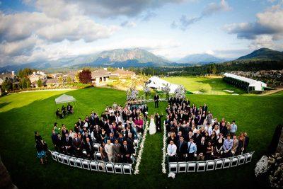 Snoqualmie-Ridge-TPC-Wedding