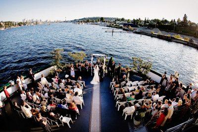 Skansonia-Wedding-photos