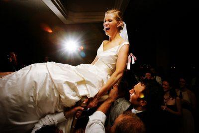 mauricephoto-seattle-wedding-00050
