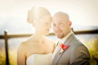 Salish-Lodge-Wedding