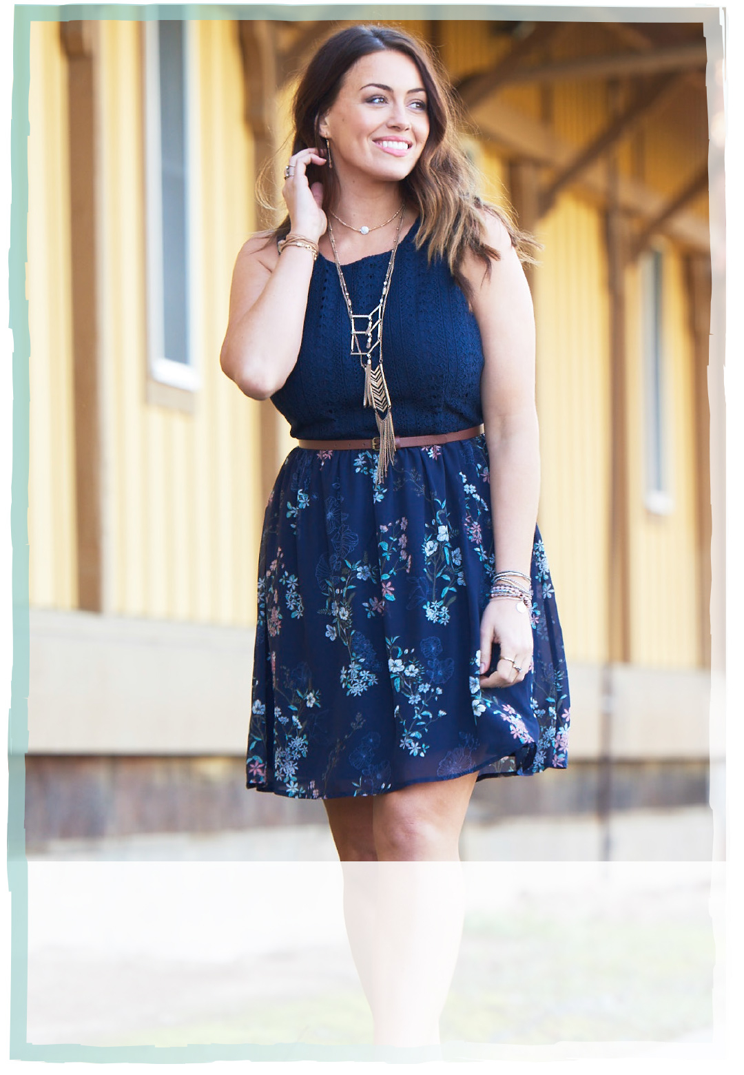 20+ Maurices Plus Size Outfits Pictures and Ideas on Weric