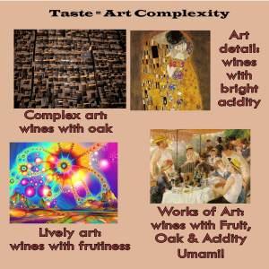 art and wine 13
